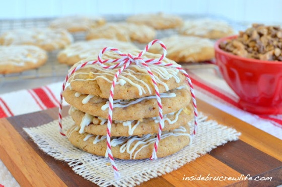 toffee apple pie cookies3-001