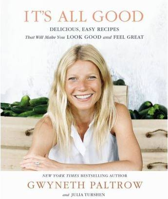 Its-All-Good-by-Gwyneth-Paltrow